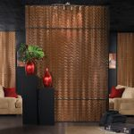 Wavation - MirroFlex - Wall Panels Pack