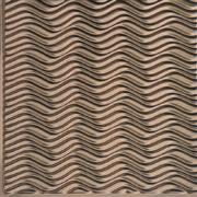 Wavation - MirroFlex - Wall Panels Pack