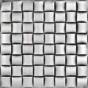 Cobblestone - Styrofoam Ceiling Tile - 20 in x 20 in - #R25