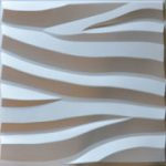 3D_71_wall_panels_bamboo_pulp_180x180