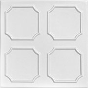 bostonian_glue-up_styrofoam_ceiling_tile_20-x20_R01