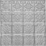 princess_victoria_aluminum_ceiling_tile_0604_180