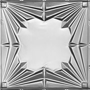 Opening-Act_Tin-Ceiling-Tile-_#2405_180