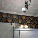 Elizabethan-Shield_Faux_Tin_Ceiling_Tile_24-in-x-24_in_#DCT-04_2