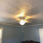 Ivy_Leaves_Glue-up_Styrofoam_Ceiling_Tile_20 in x 20_in_#R37_2