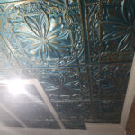 milan_faux_tin_ceiling_tile_24in_x_24in_#DCT10_tq_3