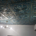 milan_faux_tin_ceiling_tile_24in_x_24in_#DCT10_tq_5