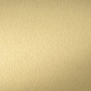 brushed_brass_laminate_aluminum_numetal-#934