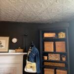 diamond_wreath_glue-up_styrofoam_ceiling_tile_20in_x_20in_#R02