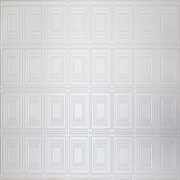 Faux_Tin_Wall_&_Ceiling_Panel-24x48-#DCT_0204