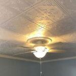 Ivy_Leaves_Glue-up_Styrofoam_Ceiling_Tile_20 in x 20_in_#R37_1