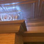 line_art_glue-up_styrofoam_ceiling_tile_20in_x_20in_#R-24_3