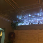 line_art_glue-up_styrofoam_ceiling_tile_20in_x_20in_#R-24_2