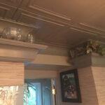 line_art_glue-up_styrofoam_ceiling_tile_20in_x_20in_#R-24_1