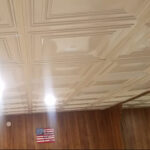 Economy-2-ft.-x-4-ft.-PVC-Lay-in-Ceiling-Tile-Pack-(80-sq.-ft_1024