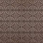 Faux-Tin-Wall-&-Ceiling-Panel---24x48---DCT-0209_Bronze