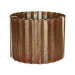 corrugated_metal_dakota_tin_10_ft_Length_colorado-rustic_steel_landscape_edging_rusted