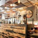 corrugated_metal_dakota_tin_24_in_x_24_in_drop_in_colorado_rustic_steel_ceiling_tile_2