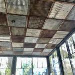 corrugated_metal_dakota_tin_24_in_x_24_in_drop_in_colorado_rustic_steel_ceiling_tile_3_1024