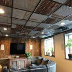 corrugated_metal_dakota_tin_24_in_x_24_in_drop_in_colorado_rustic_steel_ceiling_tile_7_1024