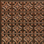 gothic_reims_faux_tin_ceiling_tile_24_in_x_24_in_150_antique_copper