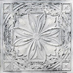 milan_faux_tin_ceiling_tile_24_in_x_24_in_dct10_old_black_white