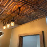 my_beautiful_damaris_faux_tin_ceiling_tile-_24_in_x_24_in_258_1024
