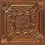elizabethan_shield_faux_tin_ceiling_tile_24_in_x_24_in_dct_04