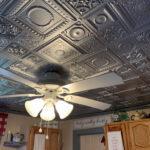 faux_tin_ceiling_tile_glue_up_24_x_24_298_1024