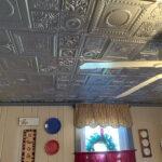 faux_tin_ceiling_tile_glue_up_24_x_24_298_1_1024