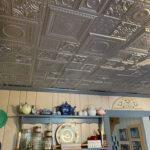 faux_tin_ceiling_tile_glue_up_24_x_24_298_2_1024