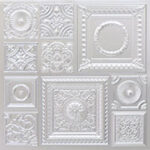 faux_tin_ceiling_tile_glue_up_24_x_24_298_silver