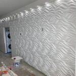 flames_2ft_x_2ft_seamless_glue_up_wall_panel_1024