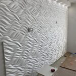 flames_2ft_x_2ft_seamless_glue_up_wall_panel__1_1024