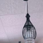 ivy_leaves_glue_up_styrofoam_ceiling_tile_20_in_x_20_in_r37_2_1024
