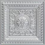 la_scala_faux_tin_ceiling_tile_24_in_x_24_in_223_silver