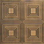 nested_squares_glue_up_styrofoam_ceiling_tile_20_in_x_20_in_r11_antique_brass_180