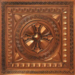 argonaut_faux_tin_ceiling_tile_24_in_x_24_in_dct01_aged_copper