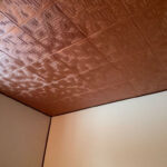 country_wheat_glue_up_styrofoam_ceiling_tile_20_in_x_20_in_r60_1024