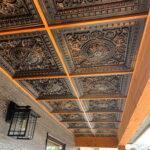 da_vinci_faux_tin_coffered_ceiling_tile_drop_in_24_in_x_24_in_215_1024