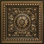da_vinci_faux_tin_coffered_ceiling_tile_drop_in_24_in_x_24_in_215_antique_gold_180