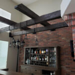faux_wood_beams_13ft_length_6_in_width_1024_1