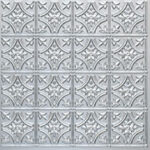 gothic_reims_faux_tin_ceiling_tile_24_in_x_24_in_150_silver_180
