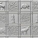 gwens_cabin_aluminum_backsplash_tile_0512_clear_coated_180