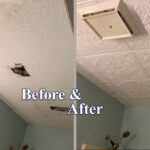 ivy_leaves_glue_up_styrofoam_ceiling_tile_20_in_x_20_in_r37_1024_before_after