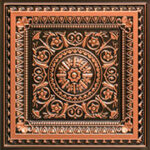 la_scala_faux_tin_ceiling_tile-_24_in_x_24_in_223_antique_copper_180