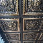 la_scala_faux_tin_ceiling_tile_24_in_x_24_in_223_1024_1