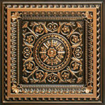 la_scala_faux_tin_ceiling_tile_24_in_x_24_in_223_antique_gold_180