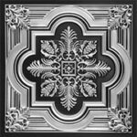 large_snowflake_faux_tin_ceiling_tile_24_in_x_24_in_206_antique_silver_180