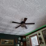 my_beautiful_damaris_faux_tin_ceiling_tile_24_in_x_24_in_258_1024